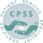 large_CPSS-logo_0.png